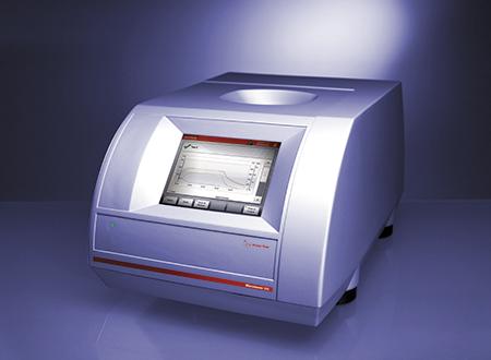 安东帕微波消解仪Monowave 300