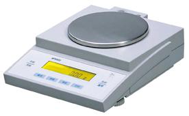 MP-UP圆盘电子天平