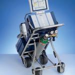 德国布鲁克Q4 MOBILE便携式直读光谱仪