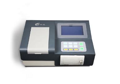 ZYD-Y1植物营养检测仪