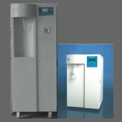XMCQY90A/XMCROII超纯水机