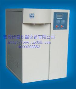 优普UPT-II-5/10/20T经济型纯水机