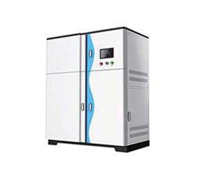 UPFS-III-1000L综合型实验室废水处理设备