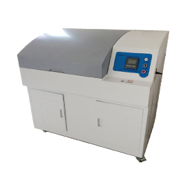 生物型实验室废水处理UPFS-II-500L