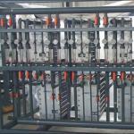 检验中心集中供水系统