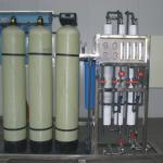 优普ULPTX血液透析纯水设备