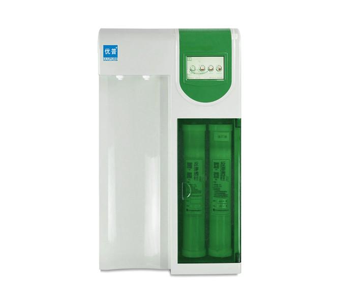 UPR-II超纯水机